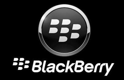 blackberry_9201.jpeg